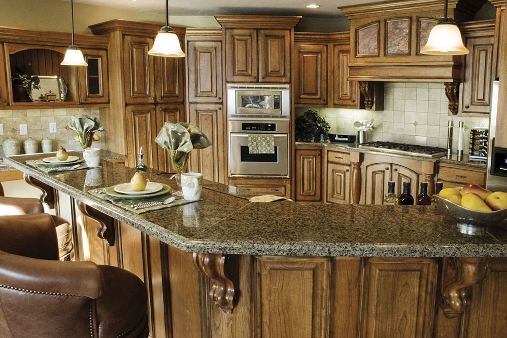 kitchen cabinet refinishing products cabinet refacing products portland cabinet cures 5719