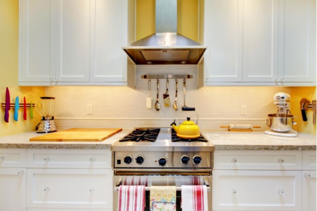 Cabinet Refacing And Refinishing Cabinet Cures Portland