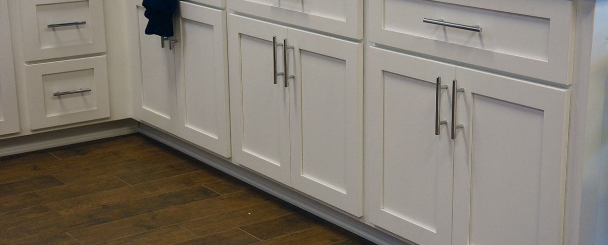 White-Cabinet-Refacing-Shaker
