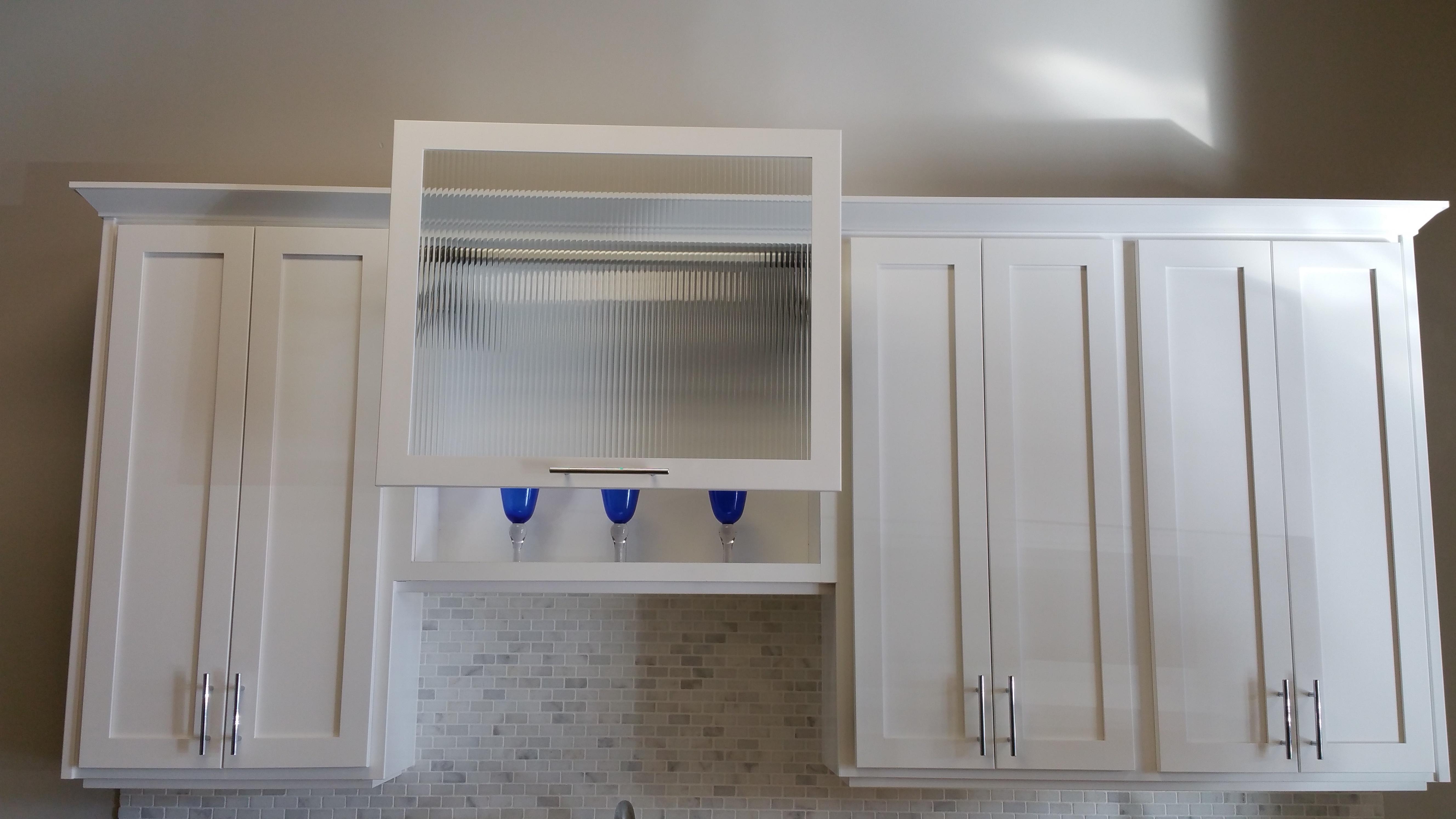 glass cabinet door slider portland cabinet cures
