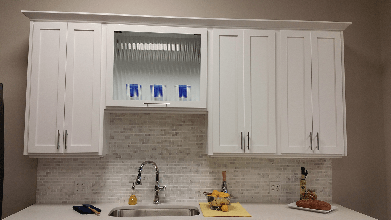 Top Hardware Styles For Shaker Kitchen Cabinets Portland Oregon Cabinet Cures