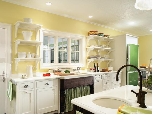 white shaker kitchen cabinets portland cabinet cures