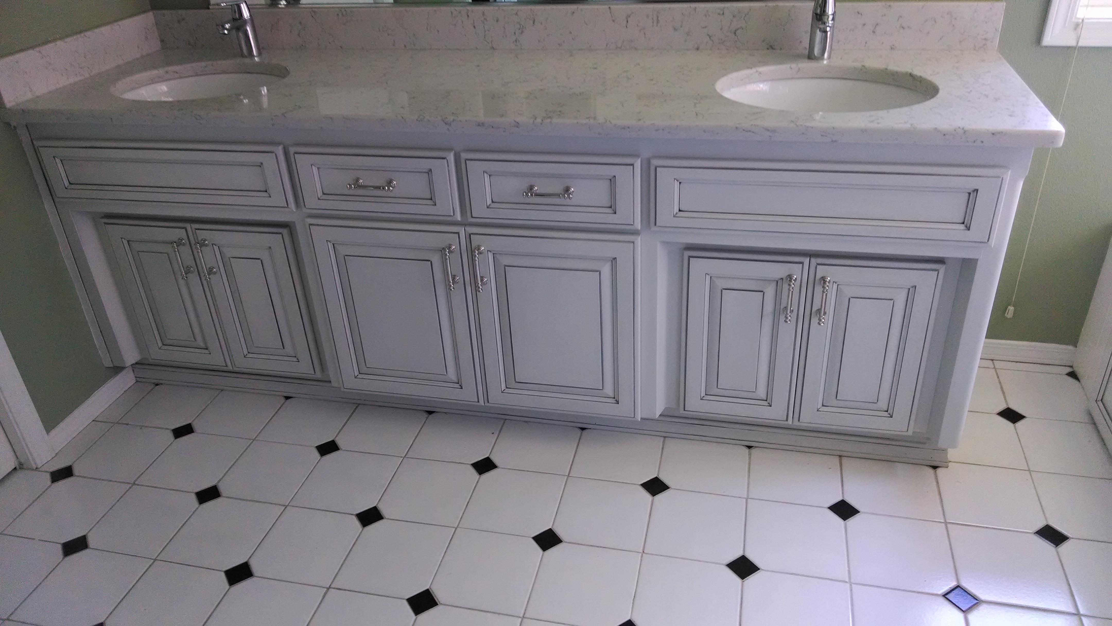 bathroom cabinet refacing portland cabinet cures