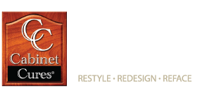 PORTLAND Cabinet Cures